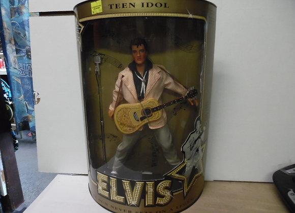 ELVIS PRESLEY Teen Idol 1993 HASBRO