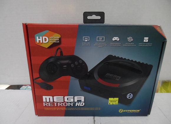 HYPERKIN Mega Retro HD  Genesis