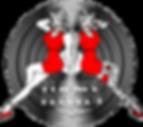 logo_200x177.png