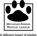 rescue league.jpg
