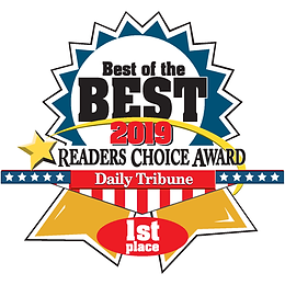 1st Place DT best of the best.png