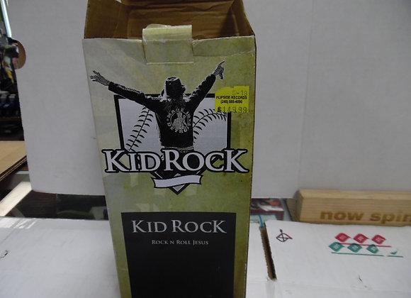 """Kid Rock Bobble Head """"RARE"""""""