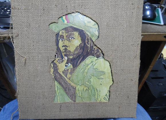 Bob Marley and The Wailers Rastaman Vibration Boxset