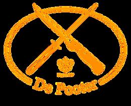 Logo-De-Pooter-adapt%25252525252525C3%25