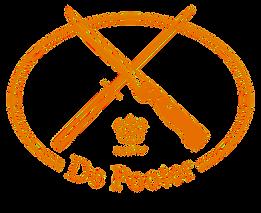 Logo-De-Pooter-adapt%252525252525252525C