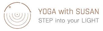 YogawithSusan_logo_brun.jpg