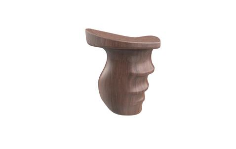 woodenhandle.jpg
