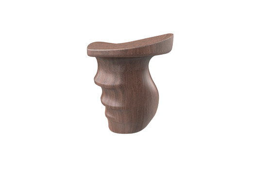 woodenhandleleft.jpg