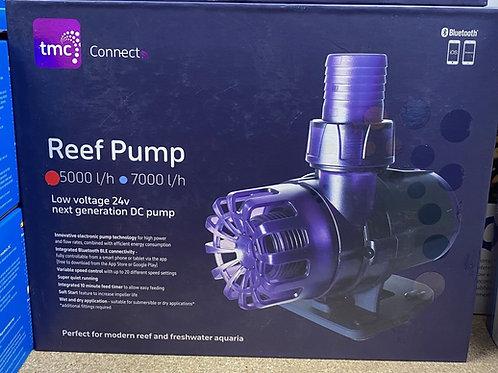TMC connect reef pump 5000l/h
