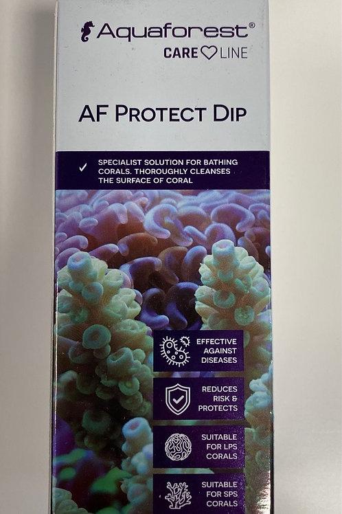 Aqua forest protect dip 50ml