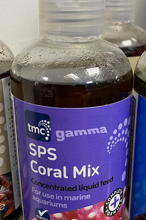 TMC SPS coral mix 200ml