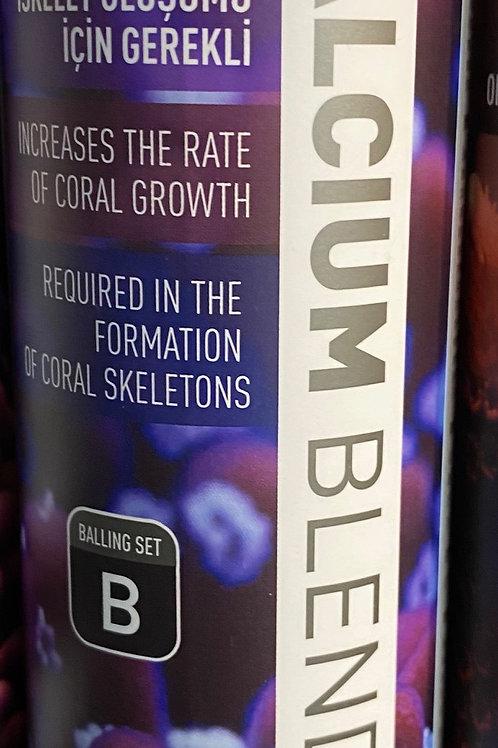 reef flowers calcium blend 250ml