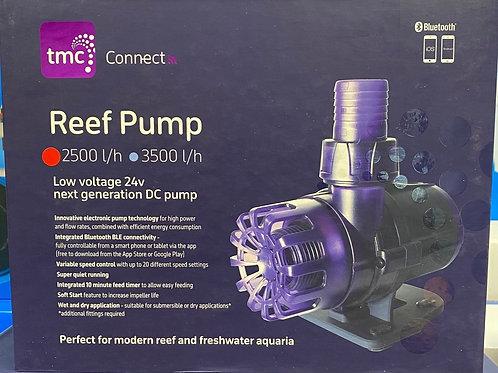 TMC connect reef pump 2500l/h