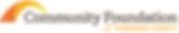 Hi res CFTC Logo.png