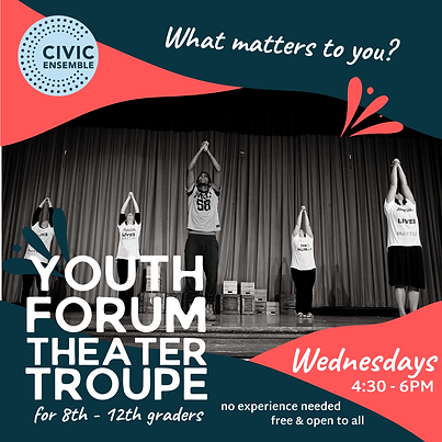 Youth Forum Theatre Troupe.png