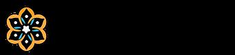 Alternatives_logo-orange.png
