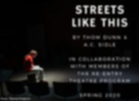 Streets Slide.png