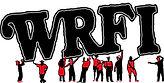 WRFI Logo.jpg
