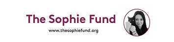 TheSophieFundLogo-Inc.png