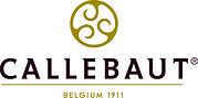 Callebaut_logo.jpg