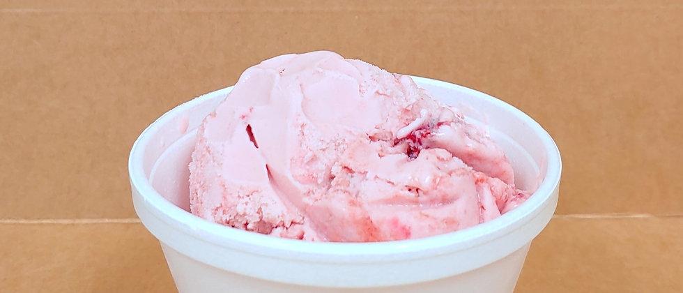 Small Ice Cream