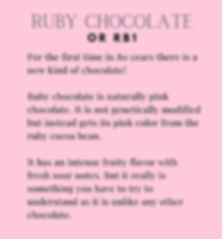 ruby (1)_edited.png