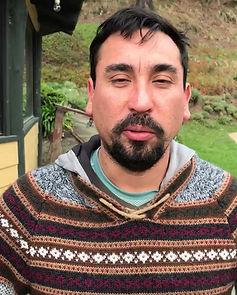 Testimonio Miguel Vera Sub Gerente de Producción Inchalam latitud37