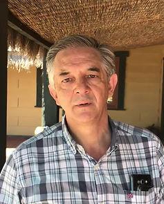 Testimonio Carlos Mena Jefe de Producción Forestal y Papelera Concepción latitud37