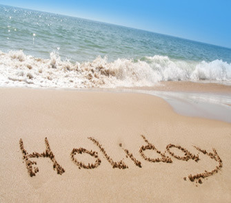 Top 5 Home Security Tips For Going on Holiday