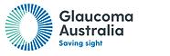 glaucomalogo800.png