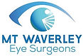 MT Waverley  Eye Surgeons RGB3.jpg