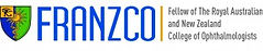 FRANZCO-Logo-Colour-300x59.jpg