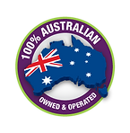 100australian-banner.png