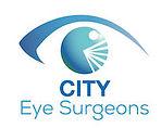City Eye Surgeons CMYK copy 2.jpg
