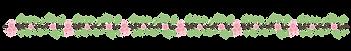 Guirnalda de flores 4