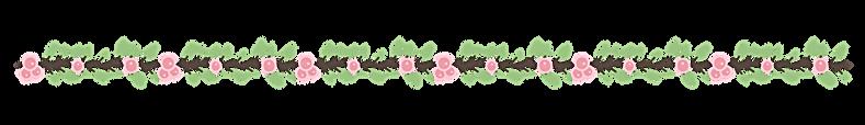 Flower Garland 4