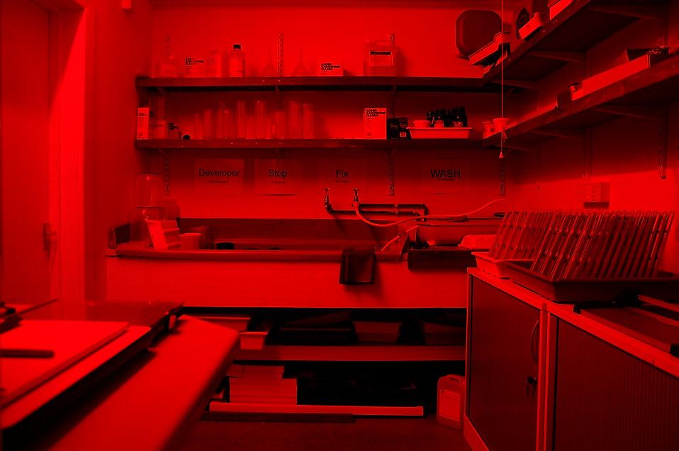 Dark room red.jpg