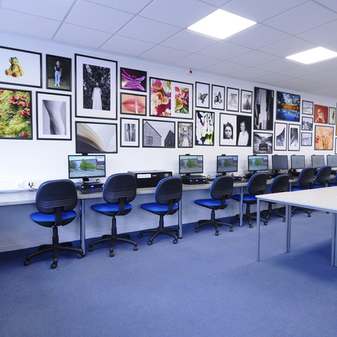 Photography Department