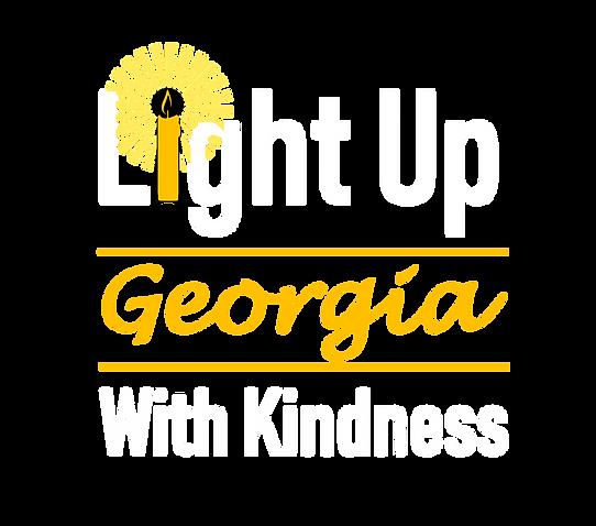 Light Up Georgia Logo_White.png