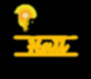 Light Up Hall_Logo on white background.p