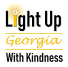 Light Up Georgia Logo_Black.jpg