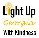 Light Up Georgia Logo_Black.jpg