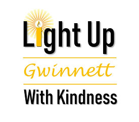 Light Up Gwinnett_Logo.jpg