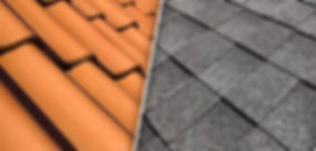 All About Roofing & Construction