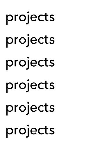 PROJECTS_edited.jpg