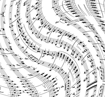 classical-music-background.jpg
