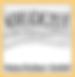Bildschirmfoto 2019-04-25 um 16.08.02.pn