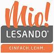 lesando-mio-logo.jpg