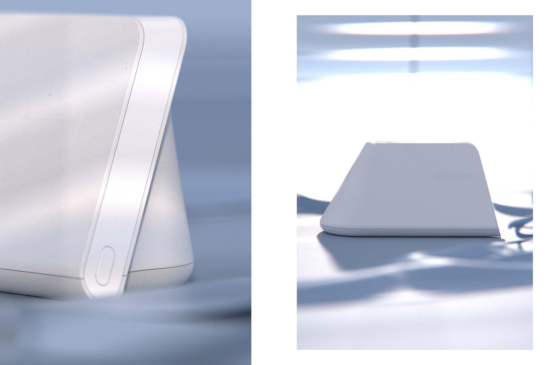 productBook (2)_Page_12.jpg