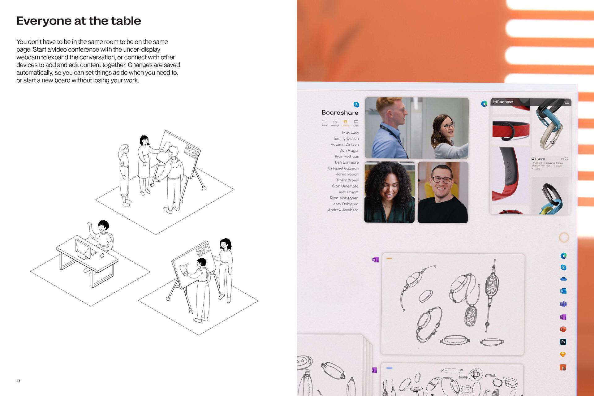 productBook (2)_Page_27.jpg